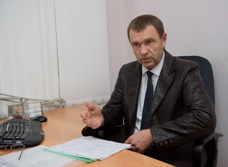 http://pravo-med.ru/upload/iblock/34f/ekozminyh_news.jpg